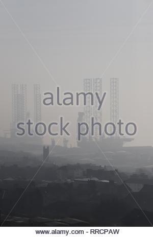 hjgjhghjgjhgjhgjhgydrtetrghvb - Stock Image