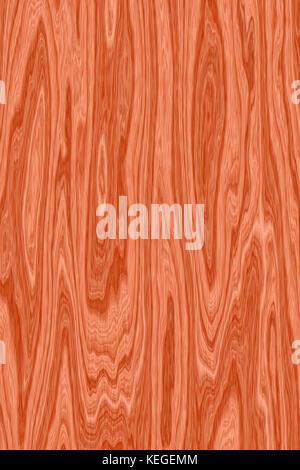 laminate flooring - Stock Image