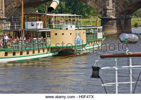 BLWX108365 [ (c) blickwinkel/McPHOTOx/PhotoPoster Tel. +49 (0)2302-2793220, E-mail: info@blickwinkel.de, Internet: - Stock Image