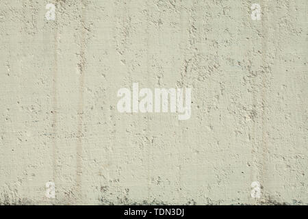 Old grunge textures wall background. Perfect background with space. - Stock Image