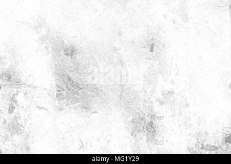 White Grunge Stock Texture Background. - Stock Image