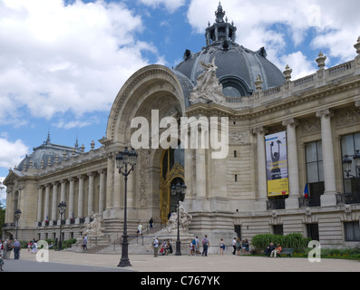 Paris France - Stock Image