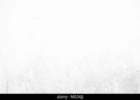 Grunge Wall Background. - Stock Image