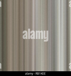 Bright white beige brown taupe tan grey pastel fiber linen texture swatch background, detailed vertical macro closeup, rustic vintage textured fabric  - Stock Image