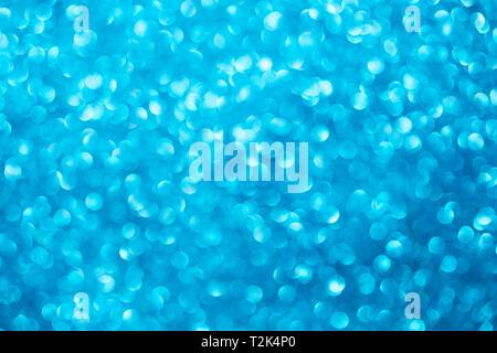 Light blurred pattern - Stock Image
