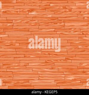 wood planks background - Stock Image