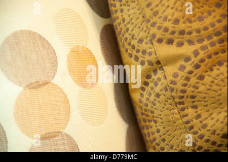pillow - Stock Image