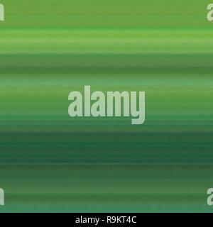 Bright green yellow amber pastel fiber linen texture swatch background, detailed horizontal macro closeup rustic vintage textured fabric burlap canvas - Stock Image