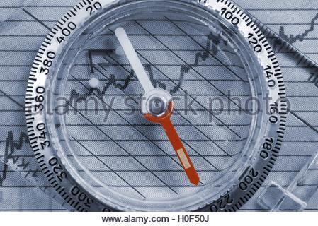 BLWX108394 [ (c) blickwinkel/McPHOTOx/Jostein Hauge Tel. +49 (0)2302-2793220, E-mail: info@blickwinkel.de, Internet: - Stock Image