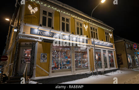 Norway. - Stock Image