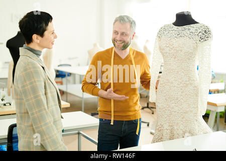 Pay attention to this - Stock Image