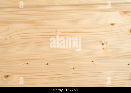 wood texture with natural pattern - Stock Image