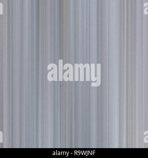 Bright pale grey blue pink yellow pastel fiber linen texture swatch background, detailed vertical macro closeup, rustic vintage textured fabric burlap - Stock Image