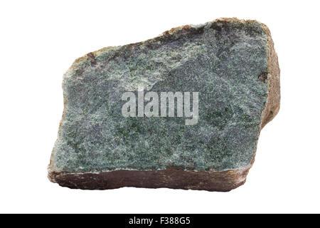 Komatiite - Stock Image