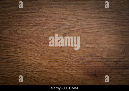Walnut wood texture Walnut wood texture  walnut planks texture background - Stock Image