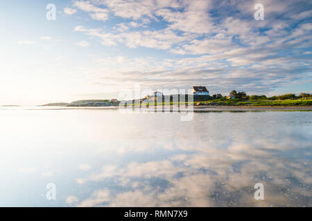 Johner Bildbyra AB +46 8 644 83 30 info@johner.se sales@johner.se - Stock Image