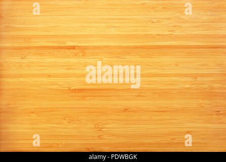 Wood wall background or texture, natural pattern wood background - Stock Image