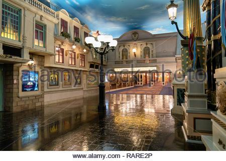 500px Photo ID: 272485615 - Las Vegas - Stock Image