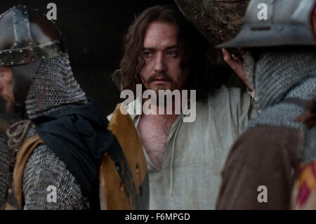 RELEASE DATE: May 14, 2010   MOVIE TITLE: Robin Hood   STUDIO: Universal Pictures   DIRECTOR: Ridley Scott   PLOT: - Stock Image
