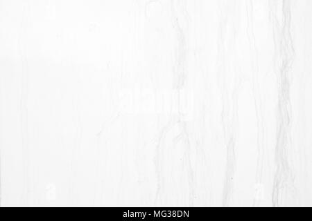 Water stain on White Wall Background. - Stock Image