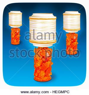 none - Stock Image