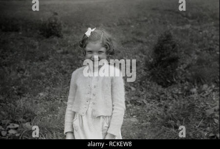 1950s, historical, - Stock Image