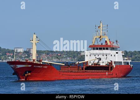 Muammer Yagci - Stock Image