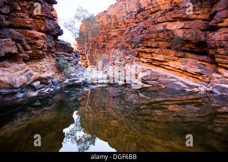 Australia - Stock Image