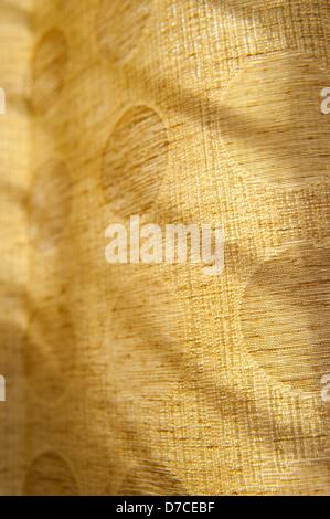 Texture - Stock Image