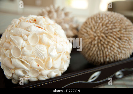 Home Decor - Stock Image