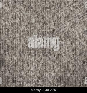 Grange background texture, vintage surface, for design decoration - Stock Image