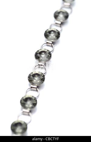 jewelry - Stock Image