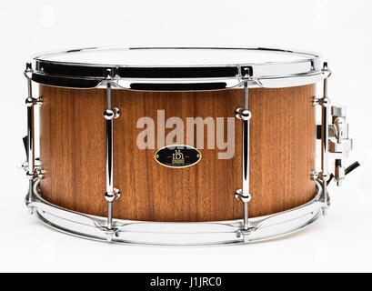 RBH Drums - Stock Image