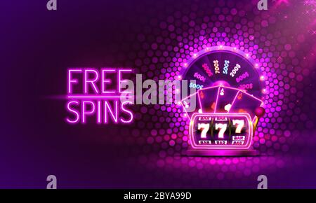Closest Casino To Dallas Texas | Online Casino: Play Professional Online