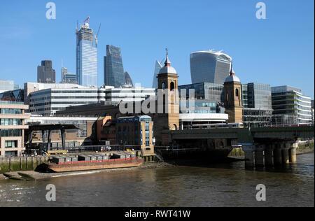 London England UK  KATHY DEWITT - Stock Image
