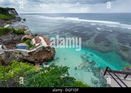 Bali - Stock Image