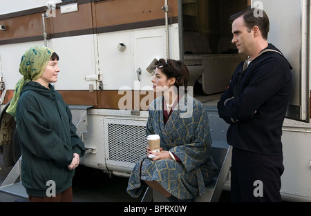 RACHAEL HARRIS PARKER POSEY & CHRISTOPHER MOYNIHAN FOR YOUR CONSIDERATION (2006) - Stock Image