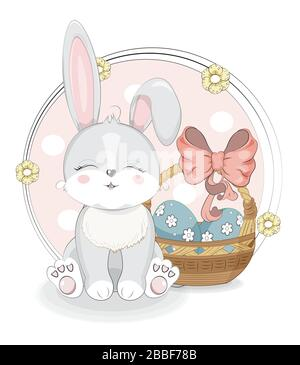 Baby Gift Honey Bunny Easter Onesie\u00ae Baby Shower Gift Bunny Baby Onesie\u00ae Baby Outfit