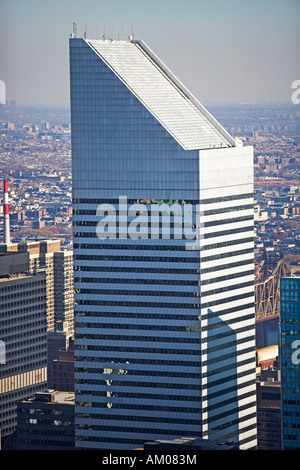 BUILDING, CITY, EXTERIOR, FAÇADE, IN A ROW, SKYSCRAPER, WINDOWS, WINDOW, URBAN SCENE, ARCHITECTURE, RESIDENTIAL, - Stock Image