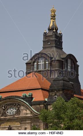 BLWX108342 [ (c) blickwinkel/McPHOTOx/PhotoPoster Tel. +49 (0)2302-2793220, E-mail: info@blickwinkel.de, Internet: - Stock Image