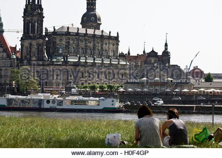 BLWX108305 [ (c) blickwinkel/McPHOTOx/PhotoPoster Tel. +49 (0)2302-2793220, E-mail: info@blickwinkel.de, Internet: - Stock Image
