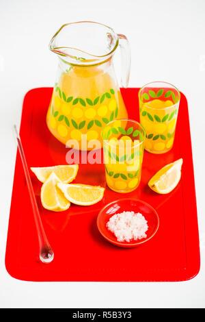 Kefir fruit. - Stock Image
