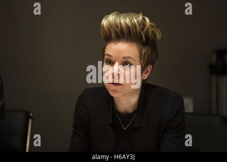 TINA MAJORINO LEGENDS (2014) - Stock Image