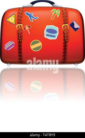 case different color 3 - Stock Image