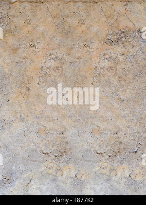 stone texture background, natural stone - Stock Image
