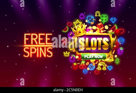Hallmark Casino Review — Get $50 Free Chip! Slot Machine