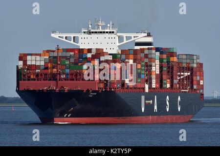 Tihama - Stock Image