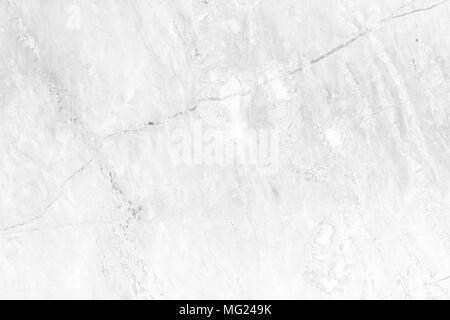 White Marble Bakcground. - Stock Image