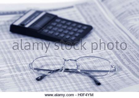 BLWX108387 [ (c) blickwinkel/McPHOTOx/Jostein Hauge Tel. +49 (0)2302-2793220, E-mail: info@blickwinkel.de, Internet: - Stock Image