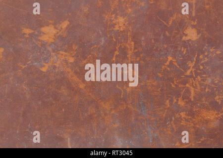 vintage wall concrete texture - Stock Image